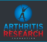 new-ANRF-logo