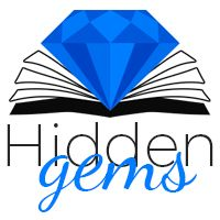 hiddengemsbooks