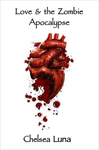 love and the zombie apocalypse