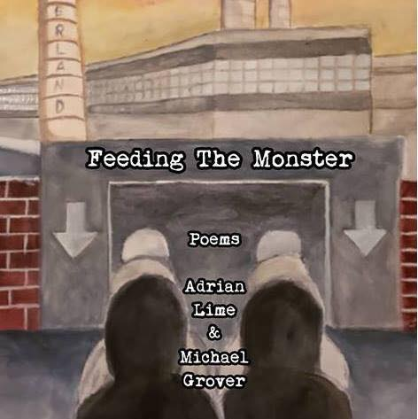 feeding the monster